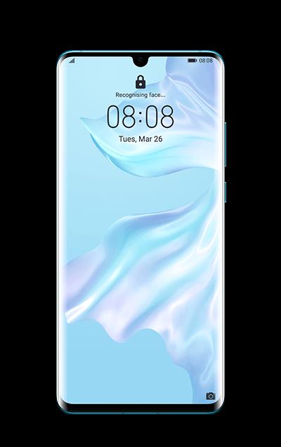 66b0d1c8a864 Huawei P30 Pro - køb den populære plus-model til en lav pris her