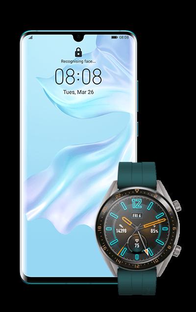 Splinternye Mobiltelefoner til skarpe priser - køb din nye telefon i dag QP-67