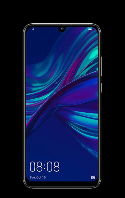 c4fbe552 Mobiltelefoner til skarpe priser - køb din nye telefon i dag