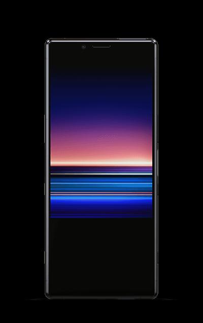 Fabriksnye Mobiltelefoner til skarpe priser - køb din nye telefon i dag BO-99