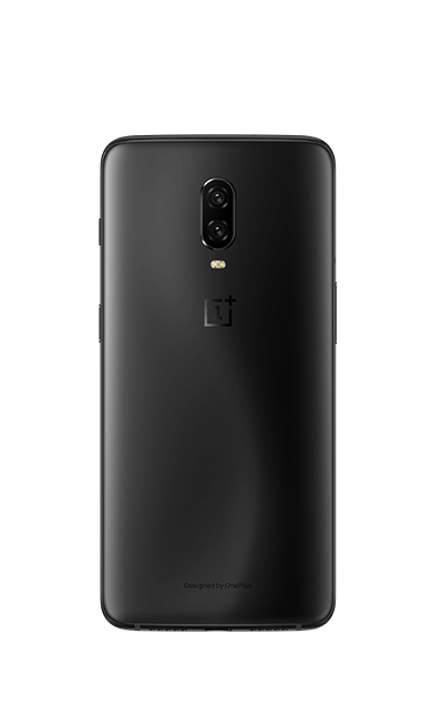 OnePLus 6T 128 GB Mart sort